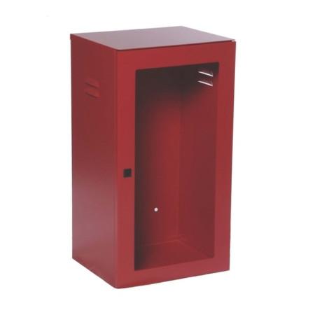 cassetta-porta-estintore-in-metallo-h21411