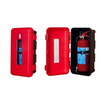 cassetta-porta-estintore-kg-6-h21409