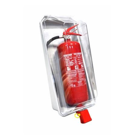 cassetta-porta-estintore-trasparente-h21412