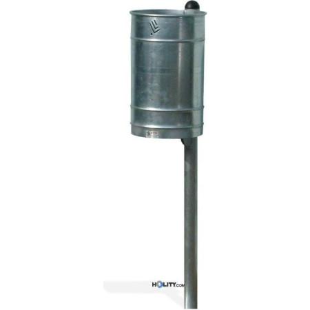cestino-portarifiuti-in-acciaio-zincato-25-lt-h140125