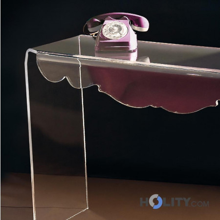consolle-con-decoro-in-plexiglass-h9637