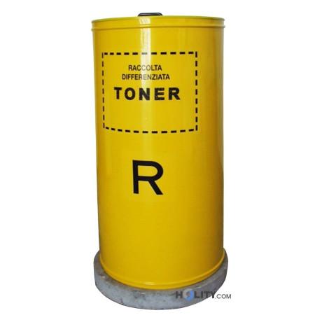 contenitore-per-toner-h22108