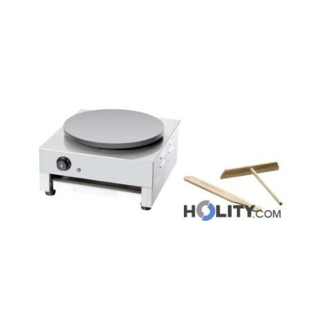 crepiere-professionale-elettrica-h22086