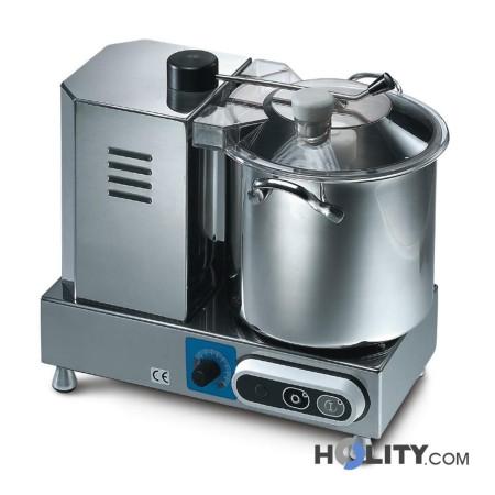 cutter-cucina-professionale-9-lt-in-acciaio-inox-h19003