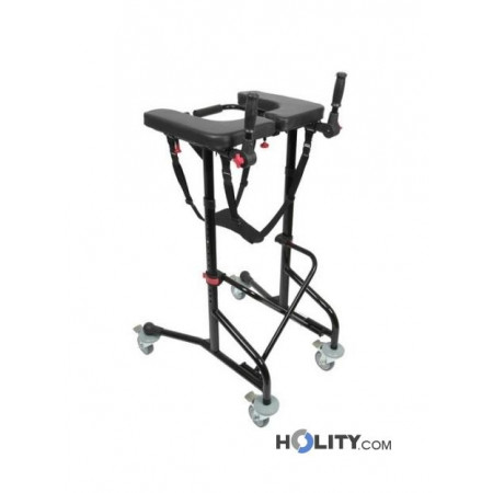 deambulatore-in-alluminio-dynawalk-h26901