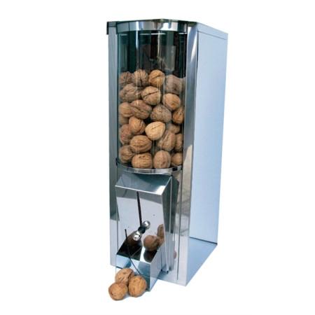 Dispenser-per-alimenti-h15737