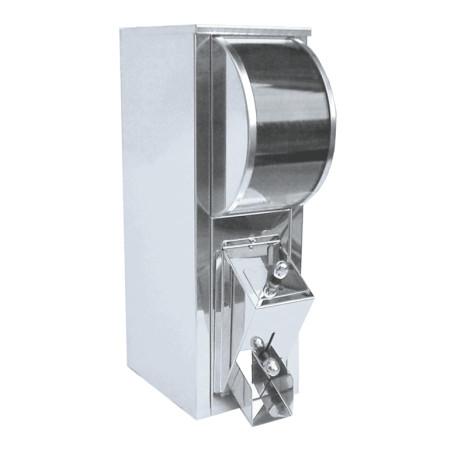 Dispenser-per-caffè-e-alimenti-con-frontale-curvo-3-kg-h15701