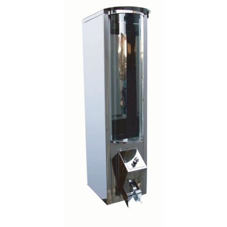 dispenser-per-caff-e-alimenti-con-vetro-frontale-curvo-11-kg-h15705