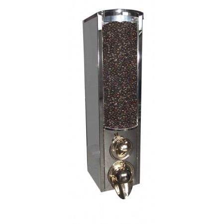 dispenser-per-caff-e-alimenti-con-vetro-frontale-curvo-9-kg-h15706