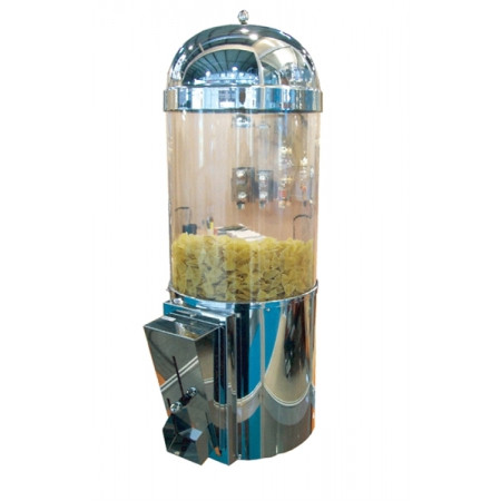 Dispenser-per-cereali-e-alimenti-h15734