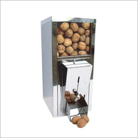 dispenser-per-cereali-e-alimenti-h15735