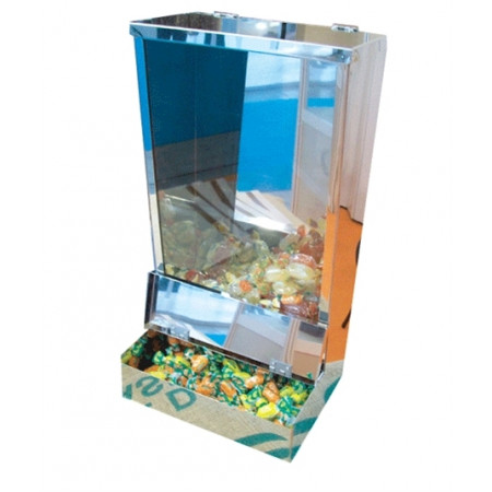 Dispenser-per-spaghetti-h15736