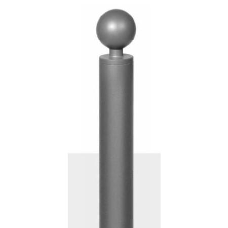 colonnina-di-transito-in-acciaio-h19125