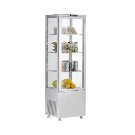 espositore-refrigerato-in-plastica-h21578