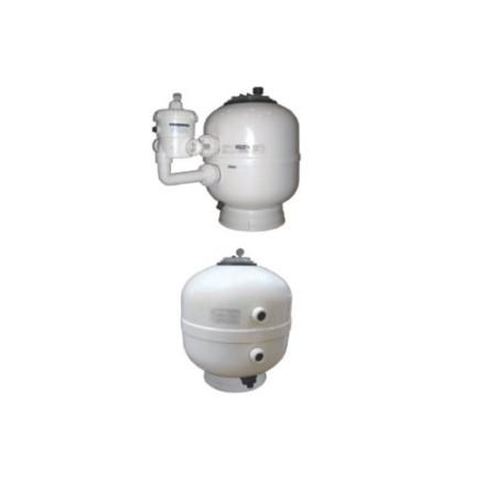filtro-a-sabbia-astralpool-h25818