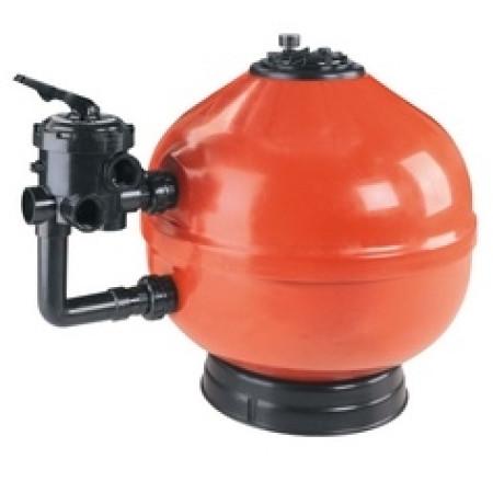 filtro-per-piscina-astralpool-h25816
