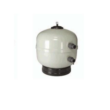 filtro-per-piscina-laminato-astralpool-h25817