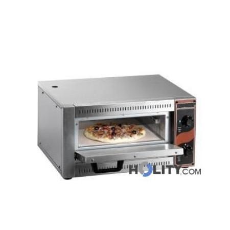 forno-per-pizza-elettrico-h21585