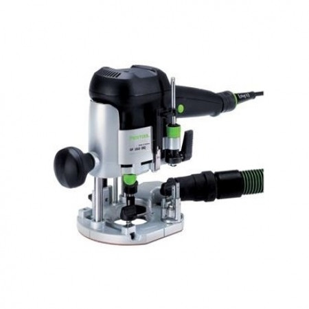 fresatrice-of-1010-ebq--plus-festool-h23318
