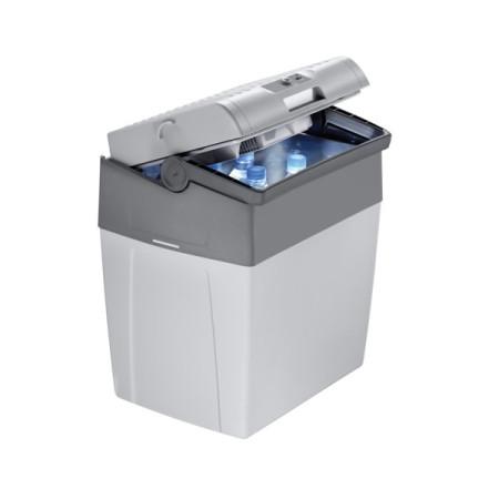 frigo-bar-nautico-29-litri-waeco-h12820