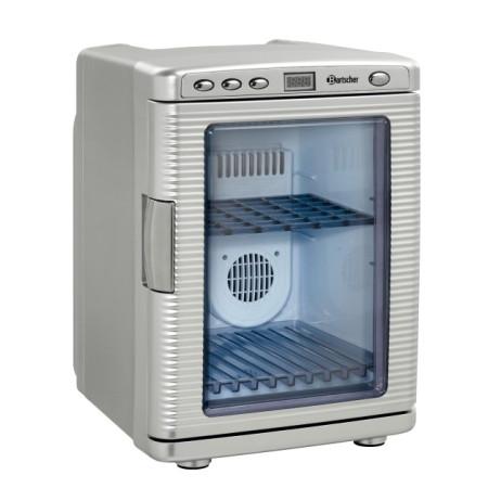 frigobar-portatile-19-litri-h22009