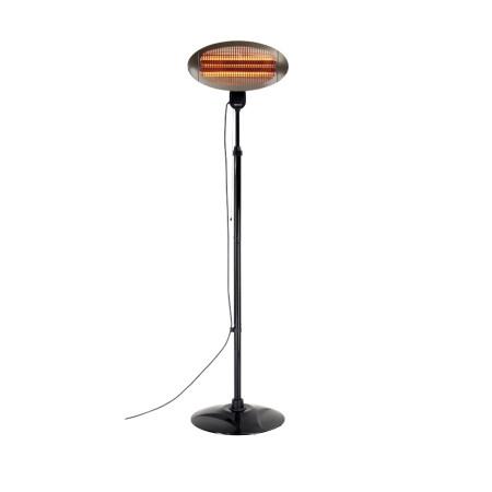 lampada-riscaldante-elettrica-h22031