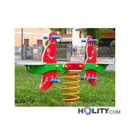 gioco-a-molla-per-bambini-foca-h109187