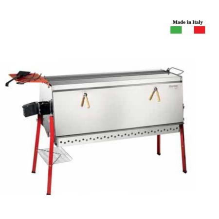 girarrosto-ferraboli-a-6-lance-in-acciaio-inox-h17049