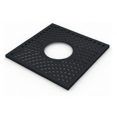 griglia-salvapiante-h140222