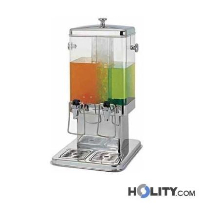 distributore-bevande-doppio-per-buffet-h09181