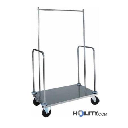portabagagli-e-portabiti-per-hotel-h09186