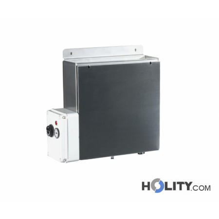 sterilizzatore-per-coltelli-con-termostato-h099913