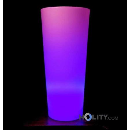 vaso-a-led-con-luce-multicolor-h10402