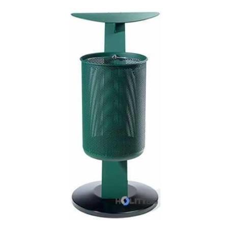 cestino-porta-rifiuti-con-posacenere-42-litri-h10933