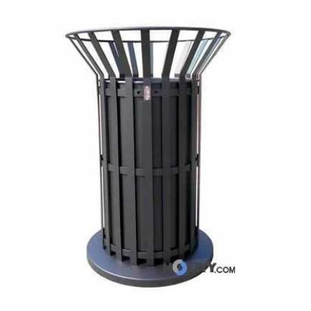 cestino-porta-rifiuti-in-acciaio-con-contenitore-interno-h10961