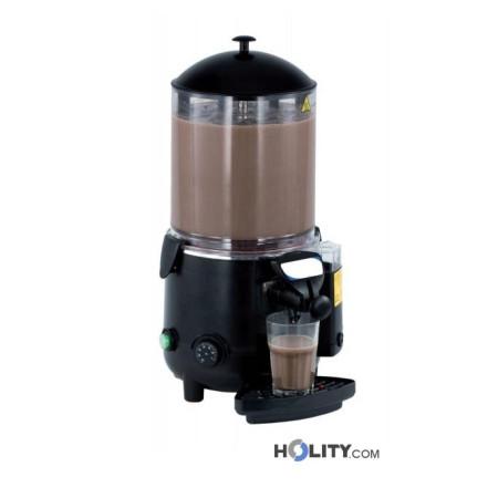 macchina-per-cioccolata-10lt-h11061