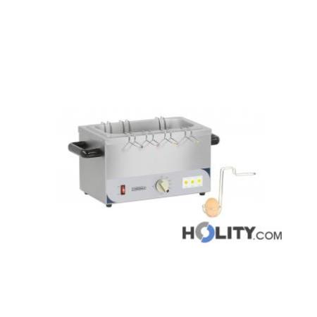 cuoci-uova-elettrico-per-buffet-h110-80