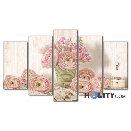 tavola-in-legno-decorata-con-stampa-digitale-h11845