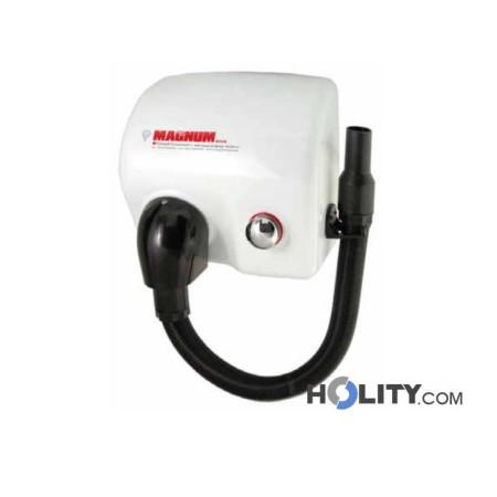phon-professionale-a-tubo-in-acciaio-h1208