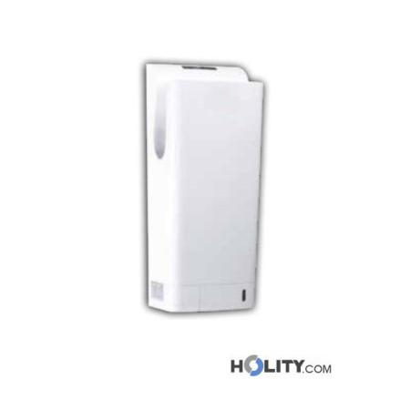 asciugamani-a-tasca-con-sensore-h1217
