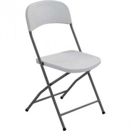 sedia-pieghevole-in-acciaio-e-plastica-h12211