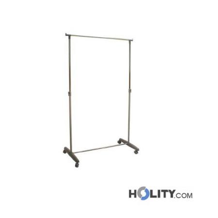 stender-in-materiale-riciclato-h122-58