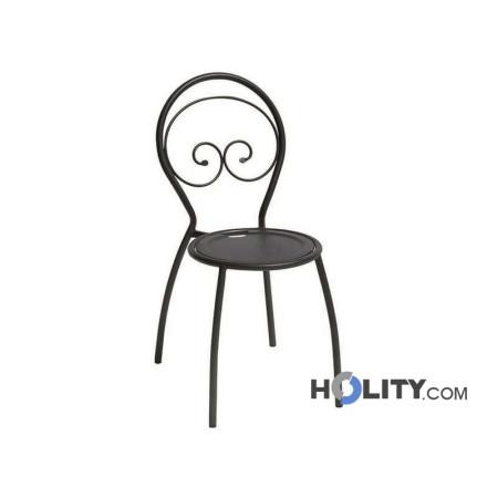 sedia-da-esterno-fiona1-rd-italia-h12302