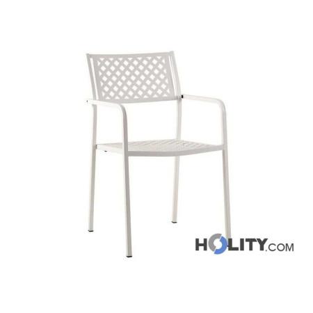 sedia-da-esterno-lola2-rd-italia-h12307