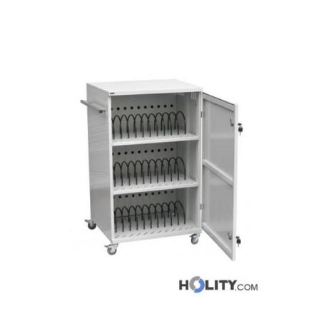 carrello-porta-tablet-per-arredo-didattico-h12540