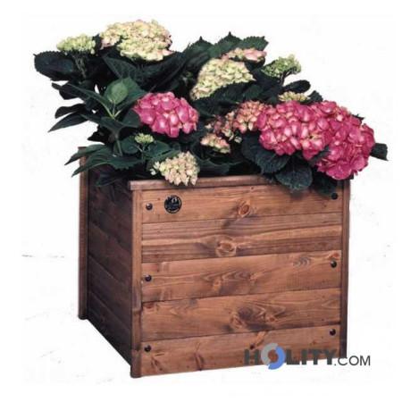 fioriera-quadrata-in-legno-h12604