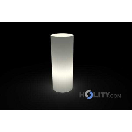 espositore-luminoso-h12735