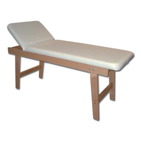 lettino-visita-medica-in-legno-h1307