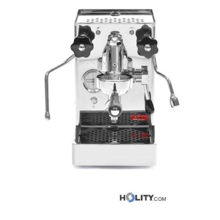 macchina-caffe-professionale-con-indicatori-luminosi-separati-h13245