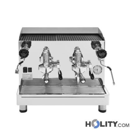 macchina-professionale-per-caff-espresso-h13247